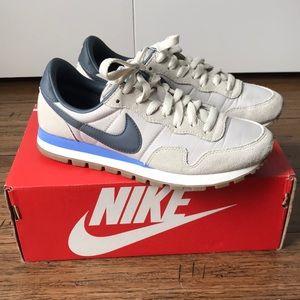Nike Shoes - Nike Air Pegasus '83